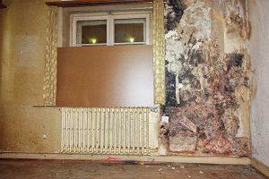 Wohnzimmer Im Langen Loh 251